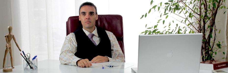 Abogados Divorcios Valencia Abogado divorcio