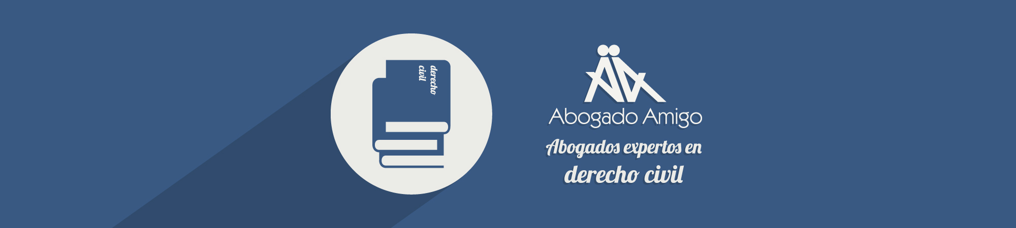 Abogados Civil
