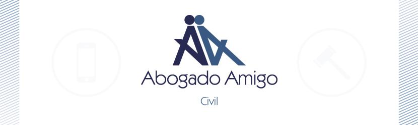 Matrimonio Putativo abogado divorcio abogados divorcios Salamanca Ávila Zamora Segovia Valladolid Palencia León